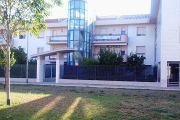 VENDITA APPARTAMENTO – Rione Biccari a Foggia
