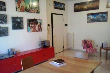 VENDITA APPARTAMENTO – Via Napoli a Foggia