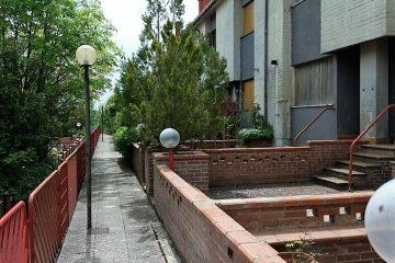 VENDITA APPARTAMENTO – Villaggio San Leonardo a Faeto