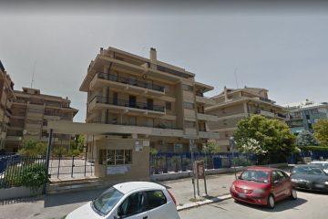 VENDITA APPARTAMENTO – Via Paolo Telesforo a Foggia