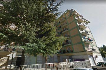 VENDITA APPARTAMENTO – Via de Viti de Marco a Foggia
