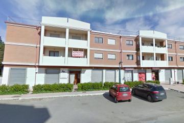 VENDITA LOCALE – Via Giuseppe Mandara a Foggia