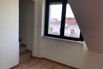 VENDITA MANSARDA – Via Pietro Nenni a Foggia