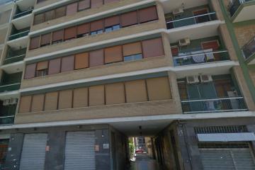 VENDITA APPARTAMENTO – Via Vittime Civili a Foggia