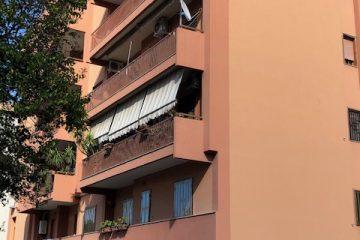 VENDITA APPARTAMENTO – Via Consagro a Foggia