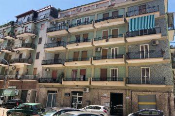 VENDITA APPARTAMENTO – Via Eugenio Masi a Foggia