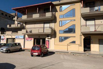 VENDITA APPARTAMENTO – Viale Fortore a Foggia