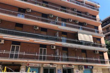 VENDITA APPARTAMENTO – Viale Ofanto a Foggia