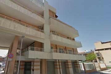 VENDITA APPARTAMENTO – Via Federico Spera a Foggia